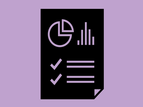 Сервисы комплексного анализа текстов и хрелион факторов
