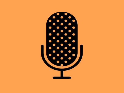 Как повлияет (и повлияет ли вообще) на SEO голосовой поиск Google или Siri
