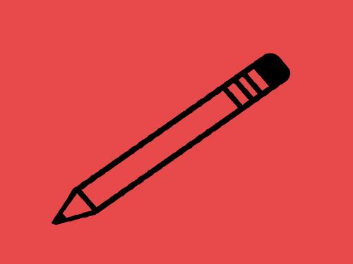 SEO-блоггинг или популярность через качественный контент (экспертный опрос)