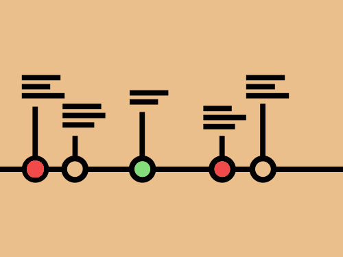 Как узнать историю сайта и домена или назад в прошлое