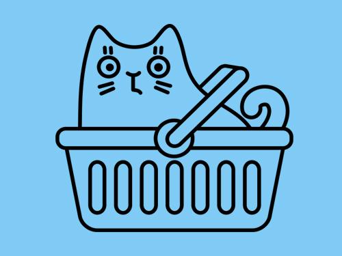 Где и как покупать вечные ссылки – продвижение сайта с помощью сервиса Gogetlinks