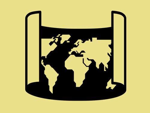 Когда сайт на разных языках: как сделать мультиязычный и мультирегиональный сайт