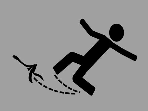 Экспертный опрос: Какие бывают причины неудачи при продвижении проектов?