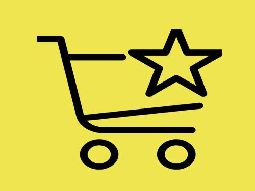 Это должно помочь: обзор сервисов и технологий для интернет-магазинов