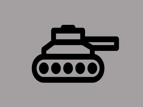 Война за картинки в РСЯ: модерация картинок в объявлениях Директа