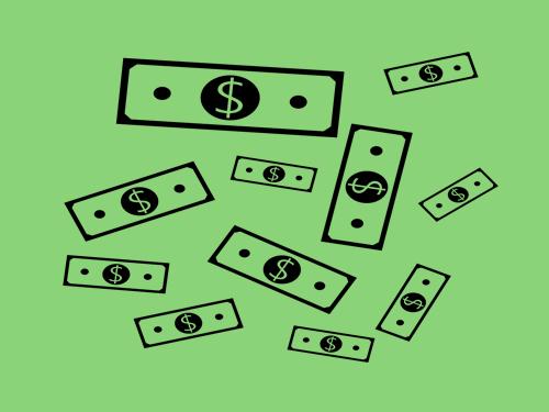 За сколько Яндекс мог купить Кинопоиск? Обзор сервисов, которые помогут вам узнать стоимость сайта онлайн