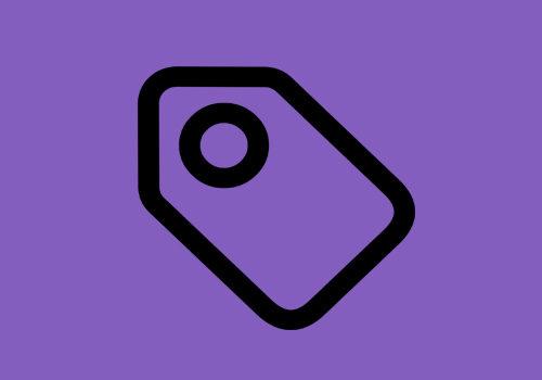 Лайфхак для магазина:  автоматическая генерация и оптимизация метатегов