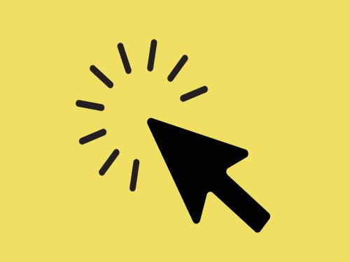Рентабельная цена клика в Яндексе. Теория для новичков