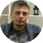 Павел Бавыкин
