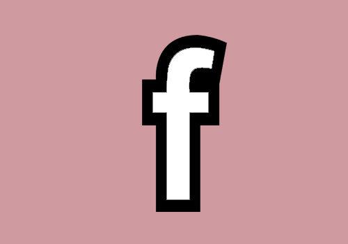 Как сделать бомбезную группу в Facebook: продвижение в социальных сетях