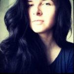 Ирина Винниченко