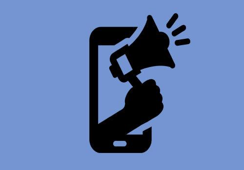 Реклама на мобильных устройствах: настройки мобильной рекламы и другие важности