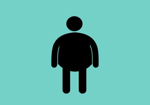Приквел к перелинковке: как узнать вес сайта или страницы