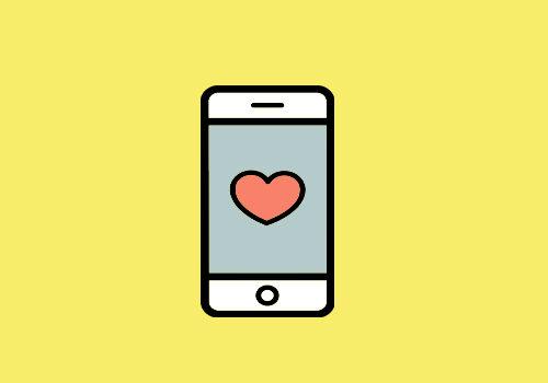 """Алгоритм """"Владивосток"""" или как попасть в мобильную выдачу"""