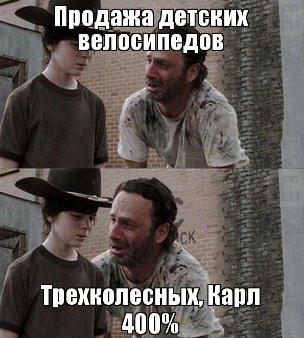 bolshoy-fallos-v-pizde-gigantskiy