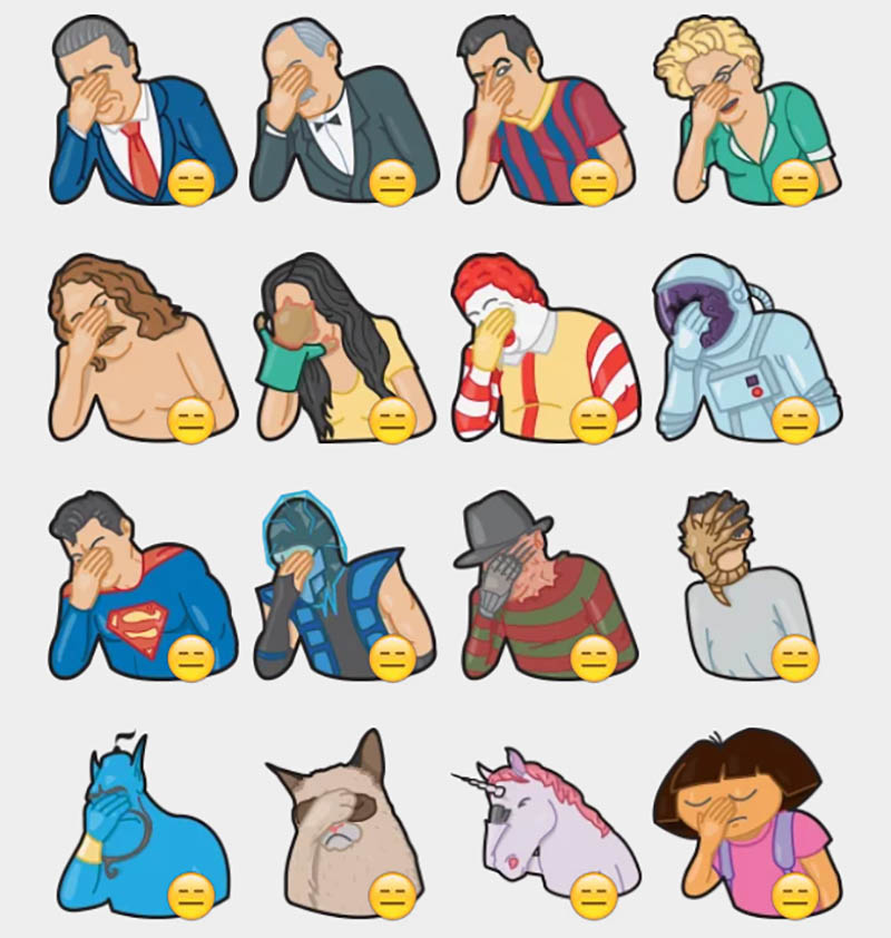 Facepalm-by-Gudim-Telegram-Stickers-stickers.acidodivertido.com_