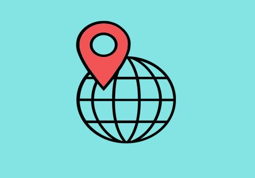 Геолокация в Google: способ имитировать локальный поиск