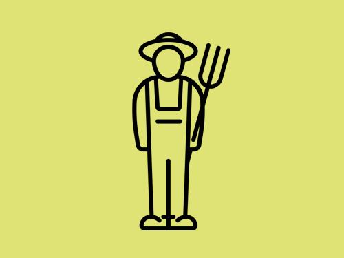 Как продать фермеру: размещение рекламы в «Одноклассниках»