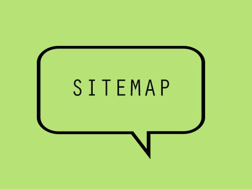 Карта сайта (Sitemap xml): как создать и куда добавить