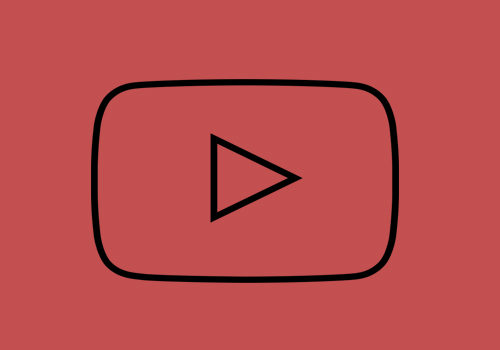Об эффективности: сколько стоит видеореклама на YouTube и стоит ли?