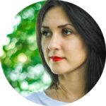 Наталья Панкова