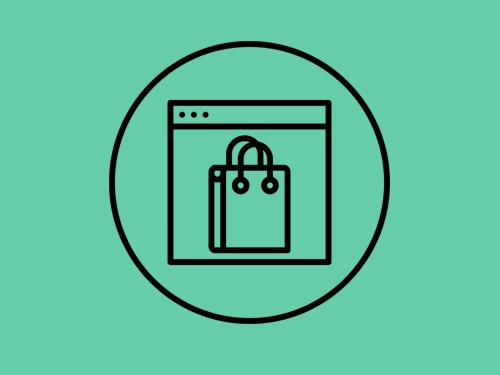 Подбор ключевых слов для интернет-магазина: как искать СЯ