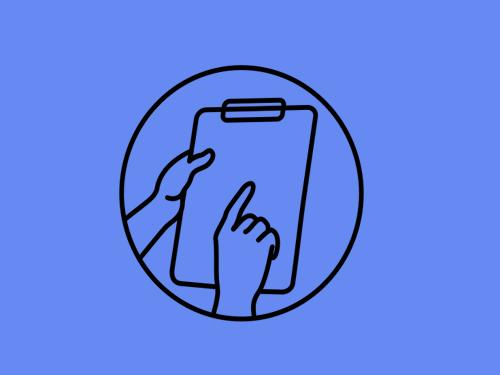 Пошаговая инструкция с особым подтекстом: как продвигать сайт самостоятельно?
