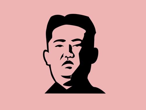 Продвижение в Naver: оптимизация сайтов по-корейски