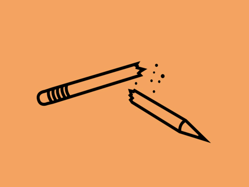 Будни копирайтера: написать или умереть?