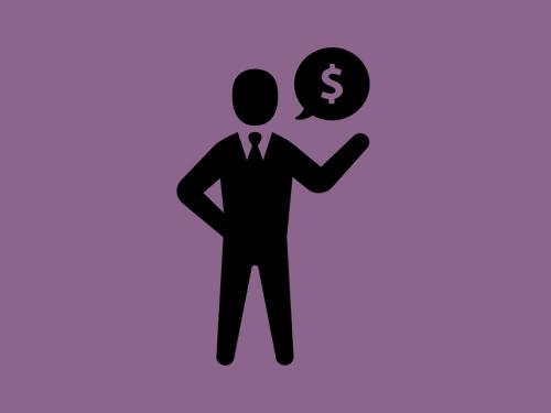 Как продают SEO и почему это сложно — откровения продавца