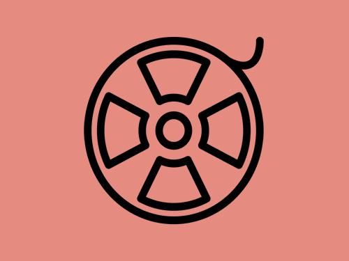 Концепция Adme: 10 фильмов о переговорах