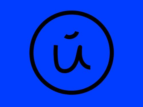 Продвижение сайтов на кириллическом домене «рф»