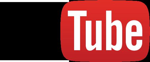 Продвижение канала на Youtube от студии SEMANTICA