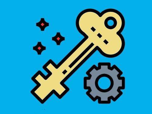 Кластеризация семантического ядра и запросов поисковых систем
