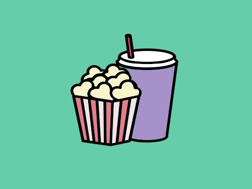 Необычные 7 фильмов про продажников и просто обаятельных хитрецов