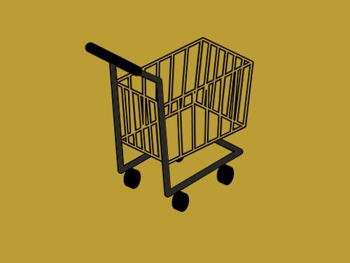 Брошенная корзина в интернет-магазине: как с ней бороться