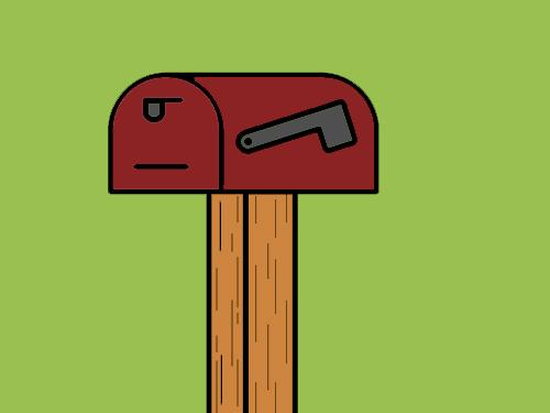 Вам письмо! 9 полезных книг о email маркетинге.