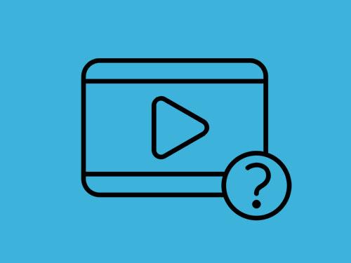 Как вставить музыку в видео в Ютубе?