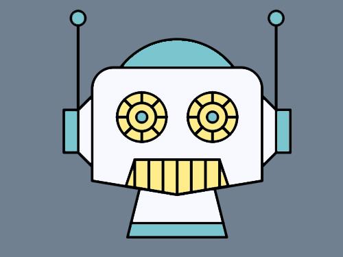 Я, робот: как бизнес использует боты и каналы в Telegram