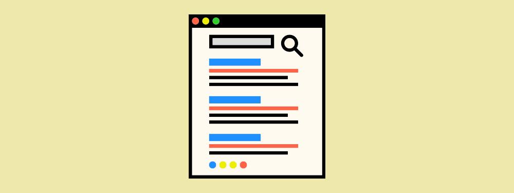 Как проиндексировать сай в поисковых системах