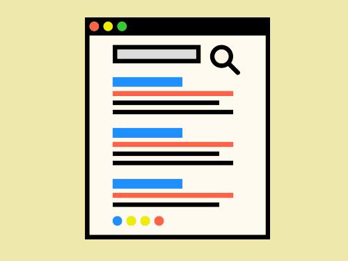 Что делать, чтобы вас нашли, или как проиндексировать сайт в поисковиках Яндекс, Google, Mail