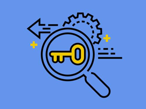 Google Keyword Planner Tool: инструкция по применению