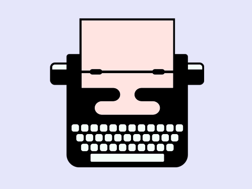 Работа с контентом на сайте: как сделать полезно, интересно и качественно