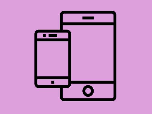 Почему нужно оптимизировать сайт под мобильную выдачу прямо сейчас