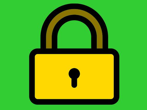 SSL-сертификат – что это, зачем нужно, как установить и подключить его на сайт