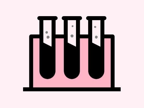 A/B тестирование сайта: почему эксперименты – это круто