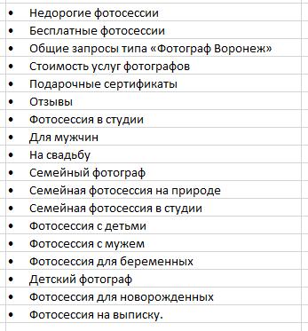 spisog-grupp