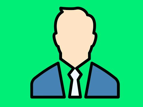Соберись в кучу, тряпка, или как стать хорошим менеджером