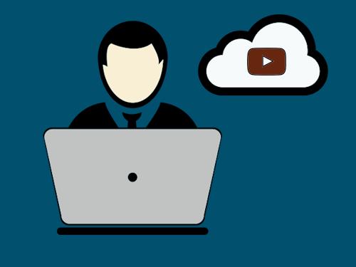 Роли и возможности: как добавить администратора канала YouTube
