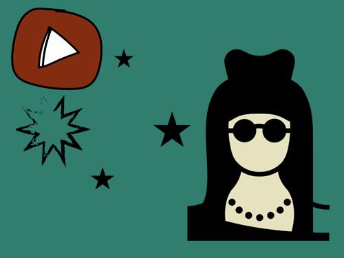 Самые популярные запросы на YouTube в 2016 году: best of the best, luxury award